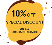 Oregon City OR Locksmith Store Oregon City, OR 503-832-0073